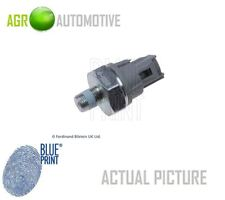 BLUE PRINT OIL PRESSURE SWITCH OE REPLACEMENT ADT36604