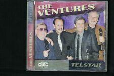 The Ventures – Telstar - CD (C872)