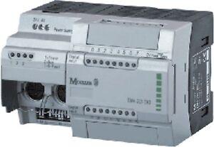 EM4-201-DX1 Digital-Modul 16 Eingänge