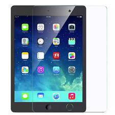 """iPad Air Schutzfolie Panzerglas Folie Glas Displayschutz für iPad Air 1 / 2 9.7"""""""