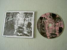HOLE Celebrity Skin CD single Courtney Love
