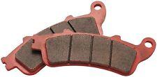 Bikemaster Sintered Brake Pads