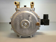 """Impco Model """"L"""" LPG Converter with Fittings"""
