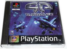 G-Police videogioco Psygnosis PSX PS2 <=