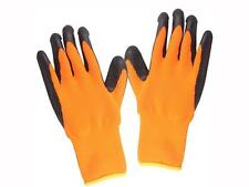 1 Pair of Heat Resistant Gloves for Sublimation Heat Transfer / Heat Press