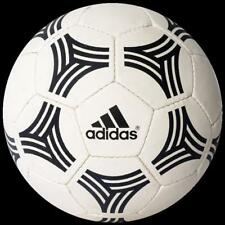 Adidas Soccer Ball FIFA Tango All Around Standard Size 5 Soccer Ball AZ5191