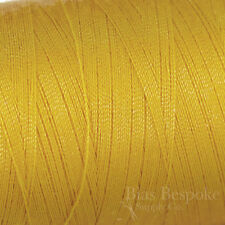 ESTER 80 All-Purpose Sewing Thread,1094 Yards, Yellow to Orange Shades