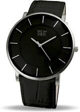 Reloj Davis Davis 0910 Big Timer Ultra delgado