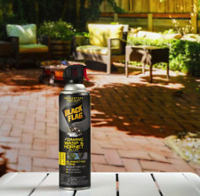 Foaming Spray Wasp and Hornet Killer Protect Your Home Insect Killer Foam