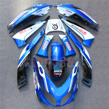 Full Bodywork Fairing Kit Fit for Yamaha TMAX500 2001-2007 motorcycle Panel Set