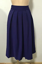 Unbranded Casual Skirts for Women