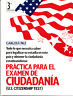ARCO Practica Para el Examen de Ciudadania (U.S. Citizenship Test)
