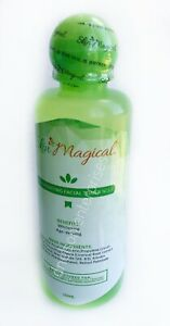 Skin Magical Rejuvenating #3 Facial Toner, 150ml