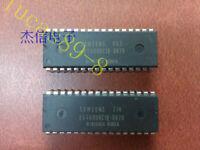 Z80-A-SIO//2 = Z0844204PSC 4MHz NMOS DIP40 von Zilog