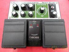 Boss RE-20 Roland Space Echo Tape Echo Simulator iz186