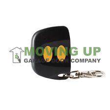 Chamberlain 853CB 856CB Garage Door Opener Mini Keychain Remote Transmitter