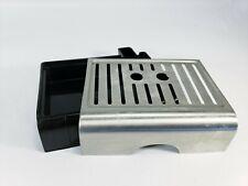 Drip Tray Set for Capresso Espresso Machine model 116 replacement part