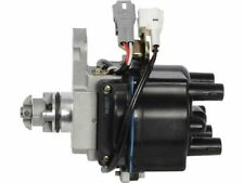 For 1993-1994 Toyota Tercel Ignition Distributor Cardone 33344ZS 1.5L 4 Cyl