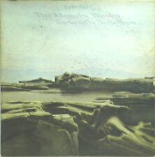 LP - SEVENTH SOJOURN by The Moody Blues