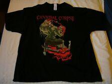 T-Shirt!! death metal