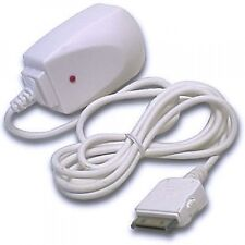 CHARGEUR SECTEUR POUR IPHONE, iPhone 3G, iPhone 3GS