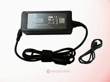 AC Adapter Charger For Acer Aspire Revo R1600 AR1600 R3600 R3610 R3700 Computer