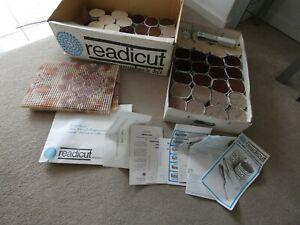 readicut rug kit vintage readicut your rugmakers kit - New / Unused Rug Wool