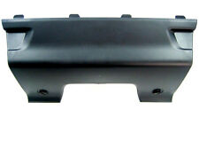LAND ROVER RANGE ROVER SPORT 05-09 REAR BUMPER TOW EYE COVER OEM DQU000011PCL