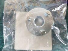 New OEM Echo Chainsaw Clutch Removal Tool for CS-355 CS-400 CS-510 89750516133