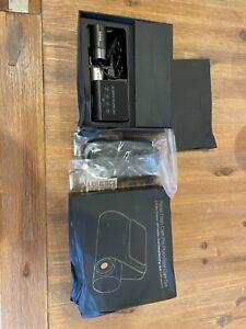 70mai A500S Dash Cam Pro Plus+ 1944P GPS ADAS Dual-Cam with 24H Parking