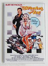 Stroker Ace FRIDGE MAGNET (2.5 x 3.5 inches) movie poster burt reynolds