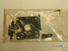 Senco Coil Framing Nailer Protective Cover Kit Oem#Yk0247 - New Service Part