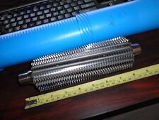 Gleason Cutting Tools Gear Hob Star Cutter 34ZA-2158 / 7T4P-7H347 1669400-000-06