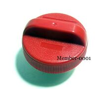 Fuel Tank Cap for Nissan D21 Hardbody Pickup Truck UTE