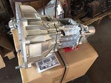 Suzuki Jimny 1,3 R 72 Getriebe 0 km verstärkt im Austausch