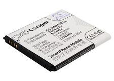 Batterie pour  HISENSE HS-X6 HS-X6C HS-X6T X6 X6C X6T LI38260 2600mAh