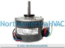 ICP Heil Emerson 1/3 HP FAN MOTOR 208-230 K55HXXCF-8543