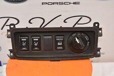 Nissan 40d | eBay on