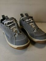 Rollerblade (RB) Grinding Shoes Mens Size 10.5 Gray