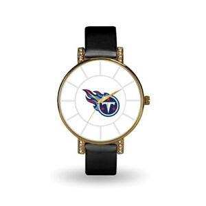 NFL Tennessee Titans Ladies Lunar Watch Style: XWL1155 $49.90