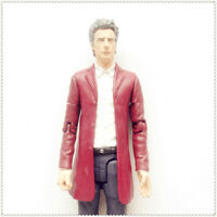 Doctor Who The Twelfth Doctor Doctor action Figure 5.5""