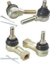 All Balls - 51-1012 - Tie Rod Ends`