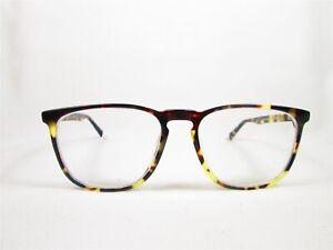 Warby Parker Vaughan 265 53/18 140 China Designer Eyeglass Frames Glasses