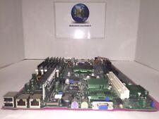 SuperMicro Super X6DHP-TG W/1x CPU: SL8RW & 3GB RAM