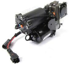 Land Rover Discovery 3 - DUNLOP - Luftfederung Kompressor - LR023964