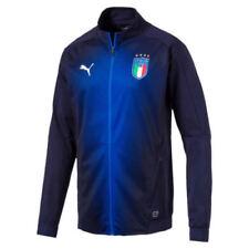 Camiseta de fútbol de selecciones nacionales PUMA talla XXL