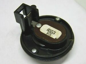 Carburetor Choke Thermostat Standard CV360 4BBL  w/ Holley Carb 4160 ; R3267-R3