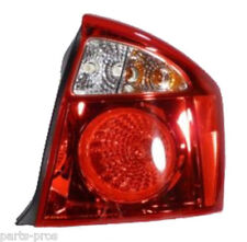 New Replacement Taillight Assembly RH / FOR 2005-09 KIA SPECTRA WAGON