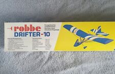 Robbe 3121
