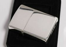 ZIPPO STERLING SILVER  COOL 03371